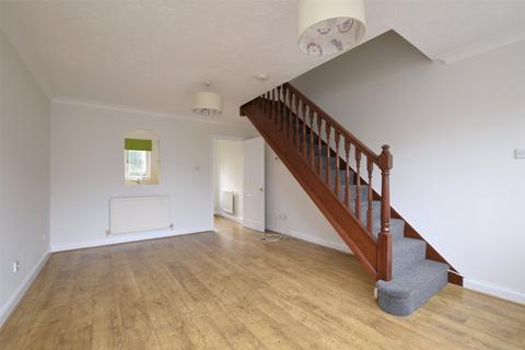 2 bedroom terraced house to rent - Ypres Way, ABINGDON, Oxfordshire, OX14