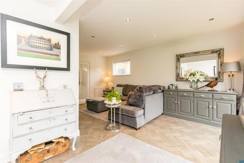 3 bedroom detached house for sale - Rookery Close, Shippon, ABINGDON, Oxfordshire, OX13