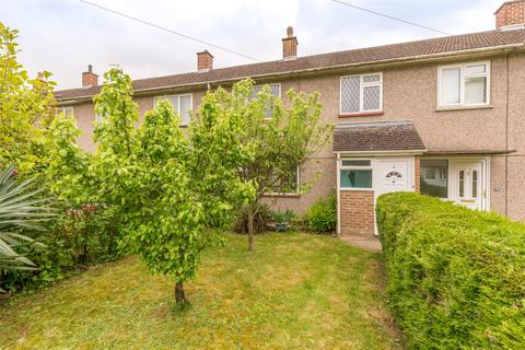 3 bedroom terraced house for sale - Lely Court, ABINGDON, Oxfordshire, OX14