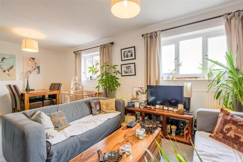 3 bedroom apartment for sale - Wootton Road, ABINGDON, Oxfordshire, OX14