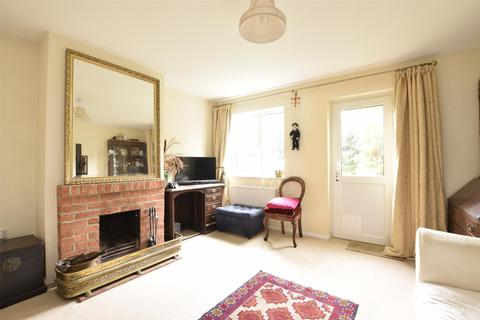 2 bedroom end of terrace house for sale - The Glade, Wildmoor Gate, ABINGDON, Oxfordshire, OX14