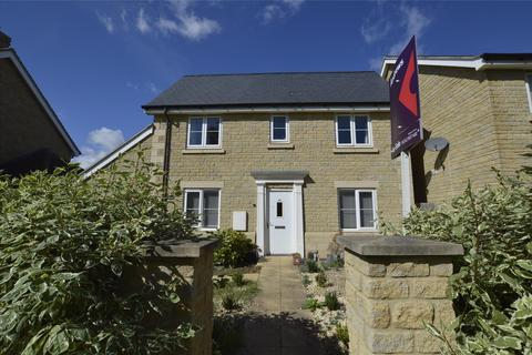 3 bedroom detached house for sale - Gotherington Lane, Bishops Cleeve, CHELTENHAM, Gloucestershire, GL52
