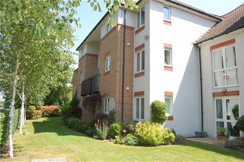 1 bedroom apartment for sale - St. Michaels Court Cheltenham Road, Bishops Cleeve, CHELTENHAM, Gloucestershire, GL52