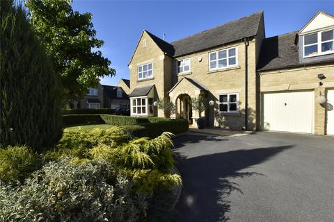 5 bedroom detached house for sale - The Finches, Greet, CHELTENHAM, Gloucestershire, GL54