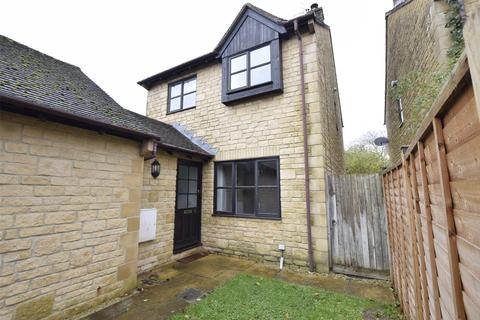 3 bedroom detached house for sale - Huntsmans Meet, Andoversford, CHELTENHAM, Gloucestershire, GL54