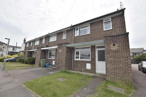 3 bedroom end of terrace house for sale - School Road, Charlton Kings, CHELTENHAM, Gloucestershire, GL53