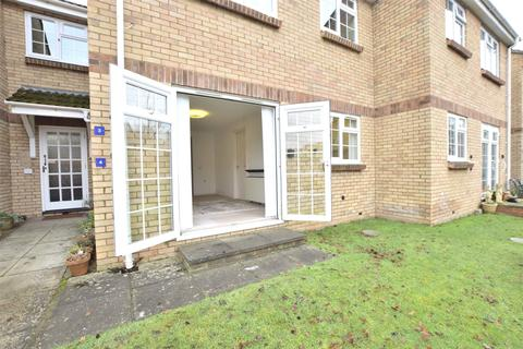 2 bedroom apartment for sale - Home Farm Court, Greenway Lane, Charlton Kings, CHELTENHAM, GL52