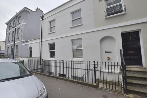 2 bedroom apartment for sale - Flat 1 1 St. Phillips Street, CHELTENHAM, Gloucestershire, GL50