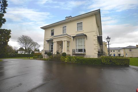2 bedroom apartment for sale - Benton House, Harefield Grove, CHELTENHAM, Gloucestershire, GL50