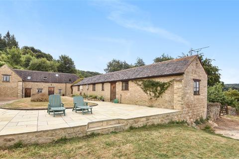 4 bedroom detached house for sale - Hill Farm Barn, Birdlip Hill, Witcombe, GLOUCESTER, GL3