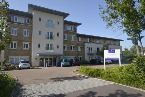 2 bedroom apartment for sale - Middleton House, Pilley Lane, Cheltenham, Gloucestershire, GL53