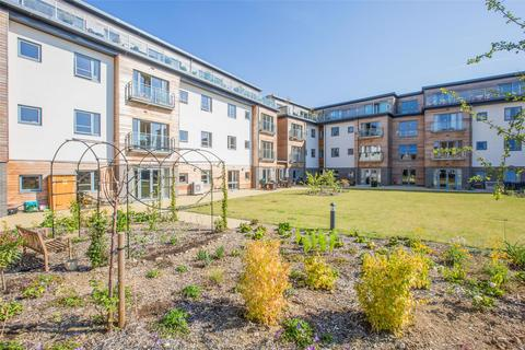 2 bedroom apartment for sale - Fernleigh, Witney, Oxfordshire, OX28