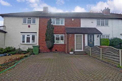 3 bedroom terraced house for sale - Beechen Lane, Lower Kingswood, Tadworth, Surrey