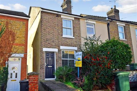 2 bedroom end of terrace house for sale - Dover Street, Maidstone, Kent