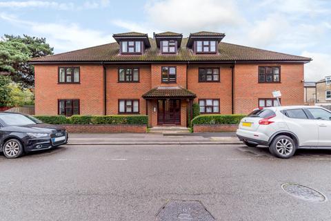 1 bedroom ground floor flat for sale - Emmanuel Road, Northwood