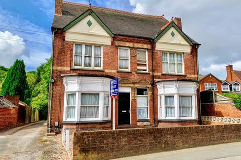 Studio to rent - Haden Hill Road,