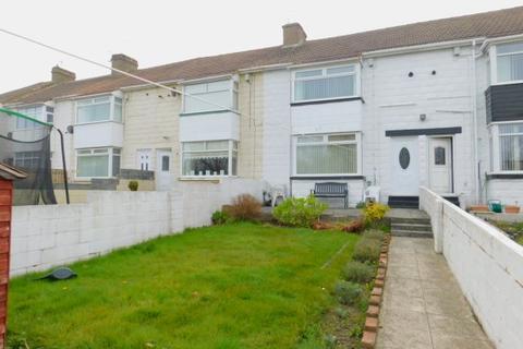 3 bedroom terraced house to rent - ALNWICK STREET, HORDEN, PETERLEE AREA VILLAGES