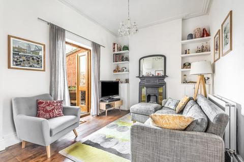 2 bedroom flat for sale - Hackford Road, Oval