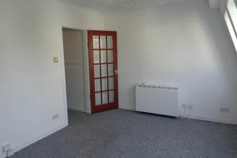 2 bedroom flat to rent - Collier Street, Johnstone, Renfrewshire, PA5 8AR