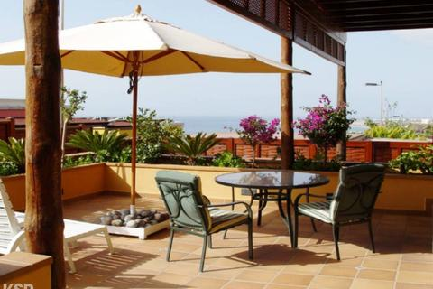 4 bedroom detached house - SAN AGUSTIN