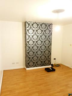 3 bedroom cottage to rent - Tower Street, Hendon
