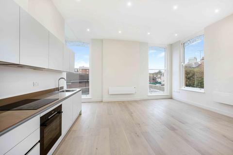 2 bedroom flat for sale - ST. PHILIP STREET, SW8