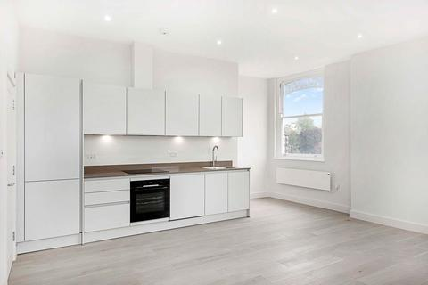 2 bedroom flat for sale - ST. PHILIP STREET, SW8