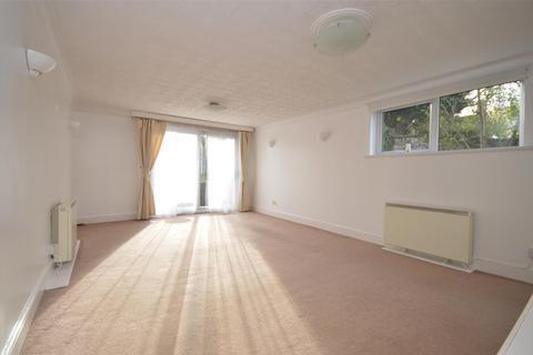2 bedroom flat to rent - Rockleaze Court, Rockleaze Avenue, Sneyd Park