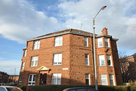 2 bedroom flat for sale - 1/1, 36 Moss Side Road, Shawlands, G41 3UA