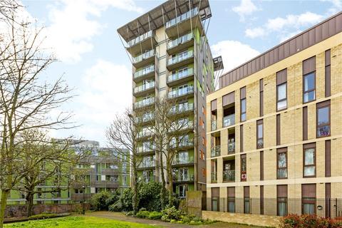 2 bedroom apartment to rent - Wharf Lane, E14
