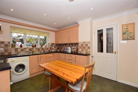 4 bedroom detached house for sale - Copper Tree Court, Loose, Maidstone, Kent
