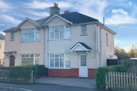 3 bedroom semi-detached house for sale - Itchen, Southampton