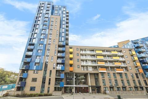 2 bedroom flat for sale - Parkside Avenue London SE10