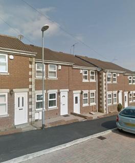2 bedroom house to rent - Beech Street, Gateshead NE8