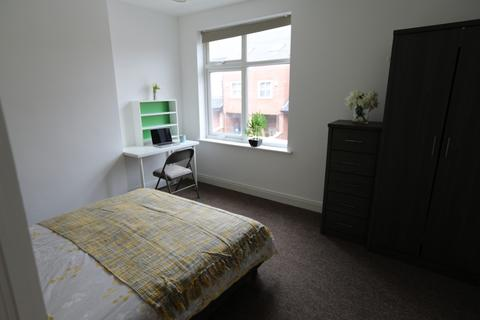 1 bedroom house share to rent -  Eastleigh Road,  Leicester, LE3