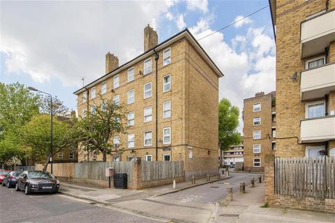 1 bedroom apartment for sale - Bishops Way, Victoria Park, E2