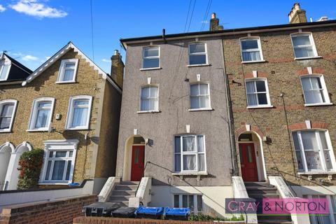 1 bedroom flat for sale - Elgin Road, East Croydon, CR0