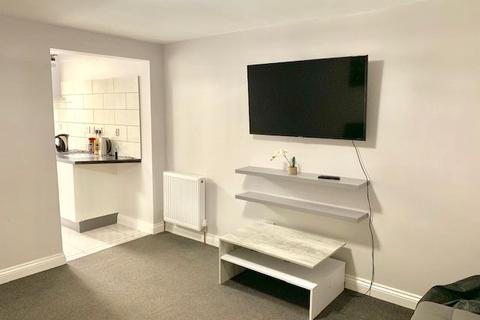 1 bedroom terraced house to rent - Grafton Street Brand New En-suite rooms Close to Fargo Village available for 2019/2020- Only 3 rooms left