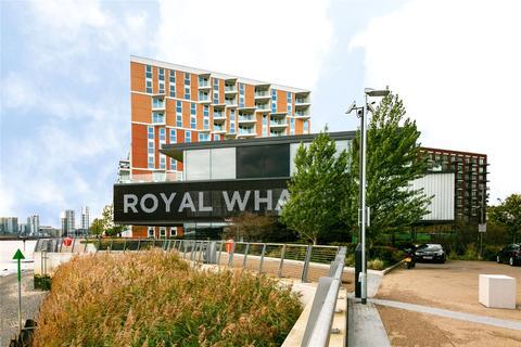 Studio for sale - Royal Wharf, London, E16