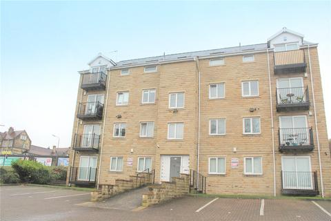 2 bedroom apartment for sale - Princes Court, 101 Bradford Road, Shipley, West Yorkshire, BD18