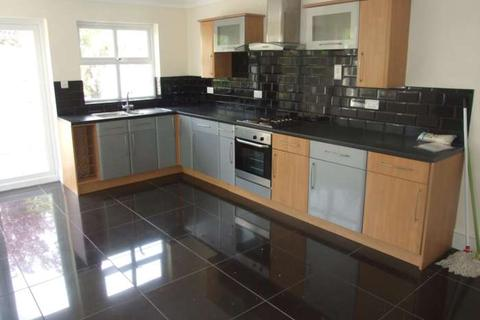 4 bedroom house to rent - Southey Street, Roath, Cardiff, CF24 3FP