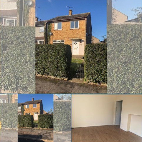2 bedroom semi-detached house to rent - 45 Drayton Road Luton Beds