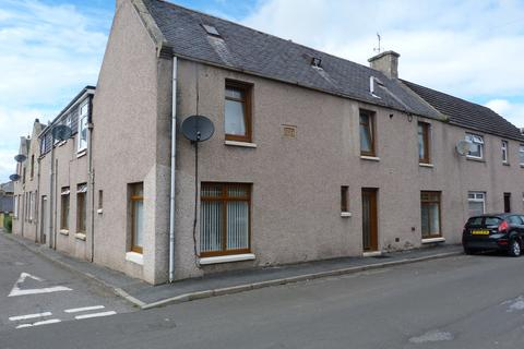 3 bedroom flat to rent - Lennox Court, Fochabers