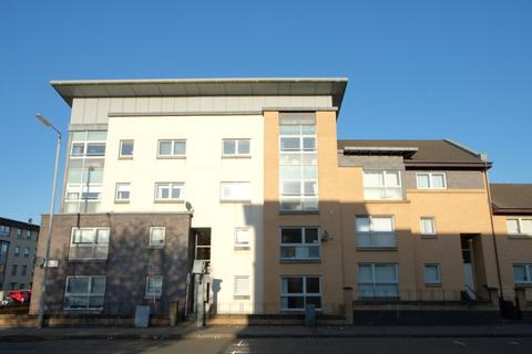 2 bedroom flat for sale - Waterside Place, Flat 2/1, New Gorbals, Glasgow, G5 0QD