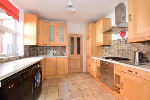 1 bedroom ground floor flat for sale - Robin Hood Road, Brentwood, Essex