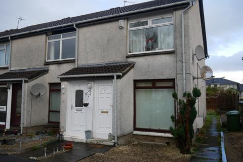 1 bedroom flat to rent - Loganswell Drive, Thornliebank, Glasgow, G46 8QL