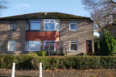 3 bedroom flat to rent - Chirnside Road , Hillington, Glasgow, G52 2LB