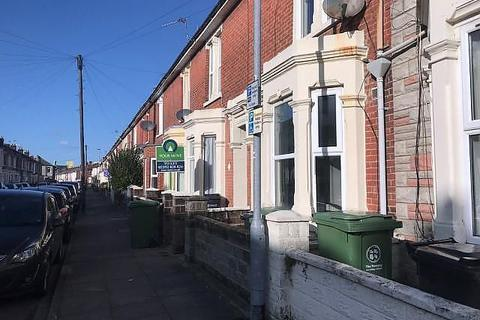 1 bedroom house share to rent - Telephone Road, Southsea, PO4