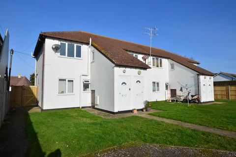 1 bedroom flat to rent - Bracklesham Court, Bracklesham Lane