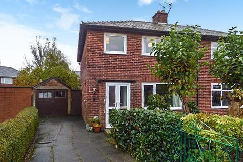 3 bedroom house for sale - Boyle Avenue, Warrington